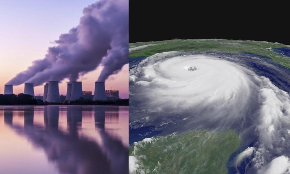 climate-energy-thumb
